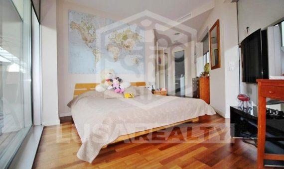Квартира с большой террасой у моря | 6674-16-570x340-jpg