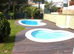 12603 — Продажа виллы с видом на море на Коста Брава в Lloret de Mar | 6745-12-150x110-jpg