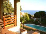 12603 — Продажа виллы с видом на море на Коста Брава в Lloret de Mar | 6745-13-150x110-jpg