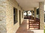 12603 — Продажа виллы с видом на море на Коста Брава в Lloret de Mar | 6745-15-150x110-jpg