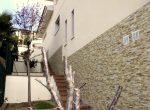 12603 — Продажа виллы с видом на море на Коста Брава в Lloret de Mar | 6745-19-150x110-jpg