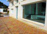 12603 — Продажа виллы с видом на море на Коста Брава в Lloret de Mar | 6745-2-150x110-jpg