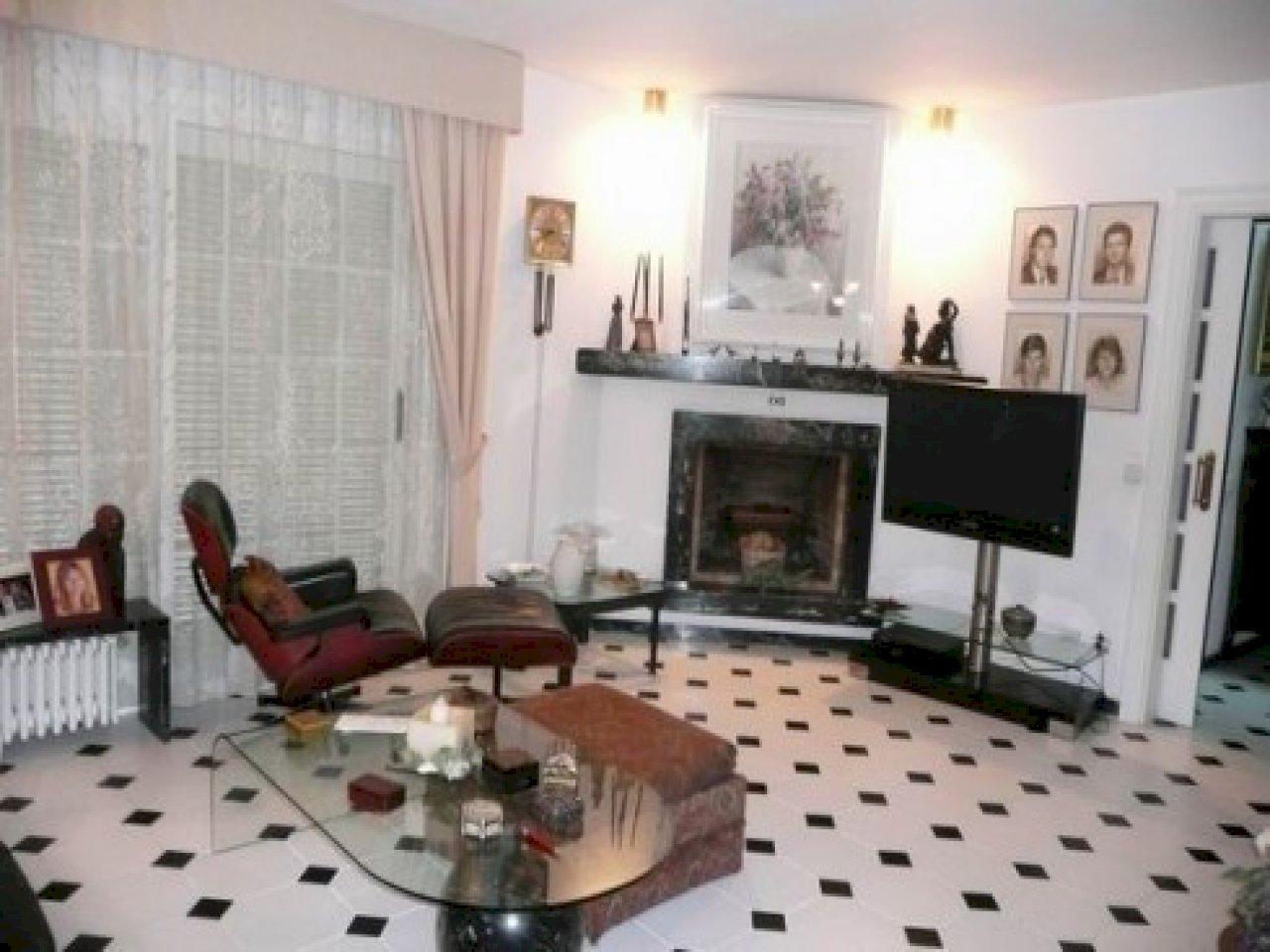 Дом площадью 520 м2 в в тихом районе в Кабрильсе | 6766-8-jpg