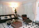 12307 Дом площадью 520 м2 в в тихом районе в Кабрильсе | 6766-1-150x110-jpg