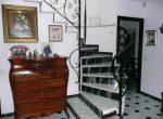 12307 Дом площадью 520 м2 в в тихом районе в Кабрильсе | 6766-7-150x110-jpg