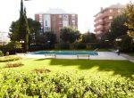 12330 — Квартира в Педральбес,  Барселона | 6812-0-150x110-jpg