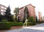 12330 — Квартира в Педральбес,  Барселона | 6812-3-150x110-jpg
