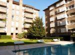 12330 — Квартира в Педральбес,  Барселона | 6812-9-150x110-jpg