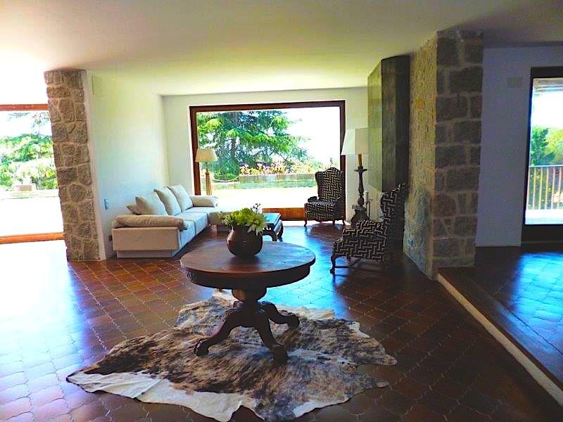 Вилла на участке  м2 в Сан-Висенс-де-Монтальт | 683-12-570x340-jpg