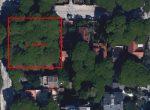 12413 — Предложение для инвесторов, участок на продажу в Кастельдефельс | 6834-0-150x110-jpg