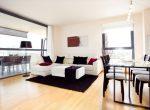 12437 — Видовая квартира, элитная недвижимость в Диагональ Мар | 6838-10-150x110-jpg