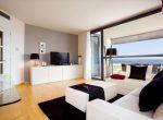 12437 — Видовая квартира, элитная недвижимость в Диагональ Мар | 6838-6-150x110-jpg
