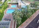 12437 — Видовая квартира, элитная недвижимость в Диагональ Мар | 6838-8-150x110-jpg