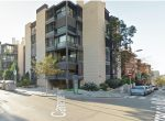 12494 — Новая квартира в Сан Жерваси | 6850-5-150x110-jpg