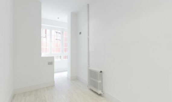 Квартира площадью 180 м2 с 5 спальнями в Саррия / Сан Джерваси, Барселона | 2