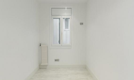 Квартира площадью 180 м2 с 5 спальнями в Саррия / Сан Джерваси, Барселона | 3