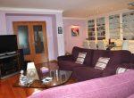 11880 — Квартира — Барселона | 6932-10-150x110-jpg