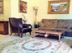 2123 — Таунхаус с камином в пригороде Барселоны, Гава Мар | 6944-1-150x110-jpg