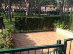 2123 — Таунхаус с камином в пригороде Барселоны, Гава Мар | 6944-15-150x110-jpg