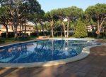 2123 — Таунхаус с камином в пригороде Барселоны, Гава Мар | 6944-3-150x110-jpg