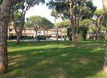 2123 — Таунхаус с камином в пригороде Барселоны, Гава Мар | 6944-7-150x110-jpg