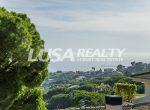 12713 — Уютный дом на участке 3.751 м2 с возможностью расширения до 1.000 м2 жилья в престижной урбанизации Сан Андреу де Льяванерас | 6971-12-150x110-jpg