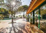 12713 — Уютный дом на участке 3.751 м2 с возможностью расширения до 1.000 м2 жилья в престижной урбанизации Сан Андреу де Льяванерас | 6971-20-150x110-jpg