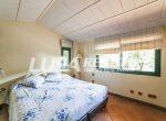 12713 — Уютный дом на участке 3.751 м2 с возможностью расширения до 1.000 м2 жилья в престижной урбанизации Сан Андреу де Льяванерас | 6971-8-150x110-jpg