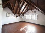 12715 — Старинный дом площадью 750 м2 эпохи модернизма в классическом стиле в центре Сан Андреу де Льяванерас | 6997-11-150x110-jpg