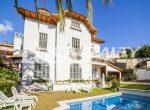 12715 — Старинный дом площадью 750 м2 эпохи модернизма в классическом стиле в центре Сан Андреу де Льяванерас | 6997-13-150x110-jpg