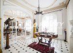 12715 — Старинный дом площадью 750 м2 эпохи модернизма в классическом стиле в центре Сан Андреу де Льяванерас | 6997-17-150x110-jpg