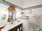 12715 — Старинный дом площадью 750 м2 эпохи модернизма в классическом стиле в центре Сан Андреу де Льяванерас | 6997-18-150x110-jpg