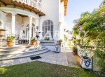 12715 — Старинный дом площадью 750 м2 эпохи модернизма в классическом стиле в центре Сан Андреу де Льяванерас | 6997-19-150x110-jpg