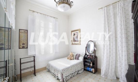 Старинный дом площадью 750 м2 в центре Сан-Андрес-де-Льеванерас   6997-16-570x340-jpg