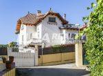 12715 — Старинный дом площадью 750 м2 эпохи модернизма в классическом стиле в центре Сан Андреу де Льяванерас | 6997-3-150x110-jpg