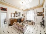 12715 — Старинный дом площадью 750 м2 эпохи модернизма в классическом стиле в центре Сан Андреу де Льяванерас | 6997-4-150x110-jpg