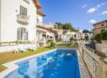 12715 — Старинный дом площадью 750 м2 эпохи модернизма в классическом стиле в центре Сан Андреу де Льяванерас | 6997-7-150x110-jpg