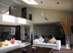 12328 — Дом в урбанизации Мас Рам | 7-living-room-2-150x110-jpg
