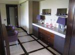 12328 — Дом в урбанизации Мас Рам | 7-negotiating-room-dining-room-2-150x110-jpg