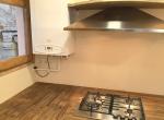 12450 — Квартира с хорошей годовой рентабельностью под Барселоной в центре Бадалоны   7-screen-shot-20151014-at-195849png-150x110-png