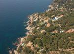 12096 — Вилла 300м2 с бассейном и видом на море в Ллорет де Мар | 7022-1-150x110-jpg