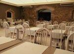 Отель 3*** в 3 км от пляжа в Эмпуриабрава | 70489335-1-150x110-jpg