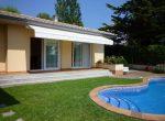 12155 — Вилла 165 м2 с бассейном в С'Агаро | 7071-1-150x110-jpg