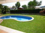 12155 — Вилла 165 м2 с бассейном в С'Агаро | 7071-11-150x110-jpg