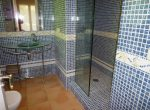 12155 — Вилла 165 м2 с бассейном в С'Агаро | 7071-4-150x110-jpg