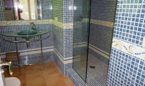 Вилла 165 м2 с бассейном в С'Агаро   7071-3-570x340-jpg