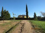 12371 — Усадьба на участке 5 ГА с бассейном в Ллорет-де-Мар | 7085-1-150x110-jpg
