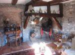 12371 — Усадьба на участке 5 ГА с бассейном в Ллорет-де-Мар | 7085-6-150x110-jpg