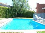 12462 — Дом 307 м2 с бассейном в Алелье | 7106-1-150x110-jpg