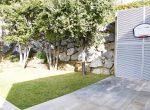 12754 — Вилла с современным дизайном и видами на море в Сан-Висенс-де-Монтальт | 7124-17-150x110-jpg